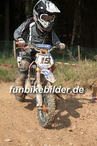 62. Moto Cross Floeha 2014_0155
