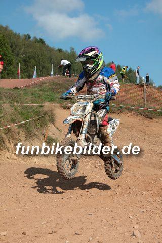 62. Moto Cross Floeha 2014_0156