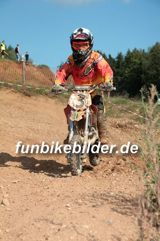 62. Moto Cross Floeha 2014_0157