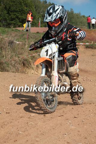 62. Moto Cross Floeha 2014_0158
