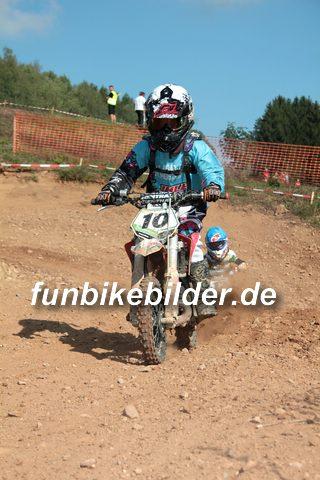 62. Moto Cross Floeha 2014_0159