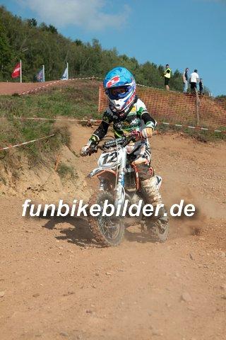 62. Moto Cross Floeha 2014_0160