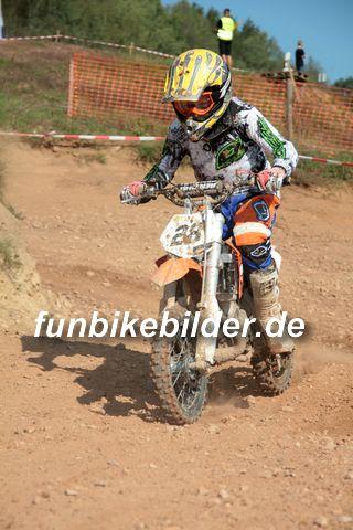 62. Moto Cross Floeha 2014_0161