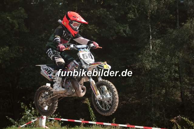 62. Moto Cross Floeha 2014_0162