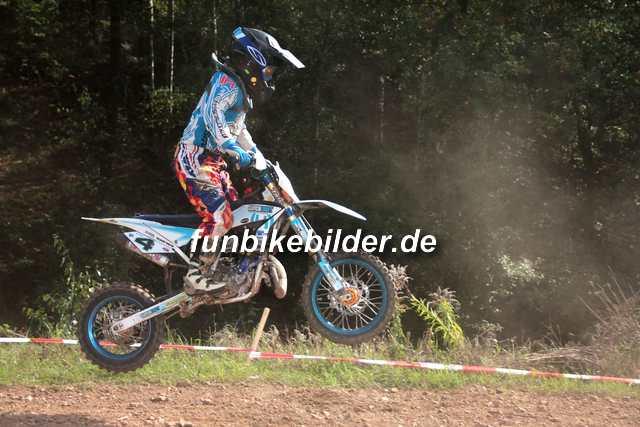 62. Moto Cross Floeha 2014_0163