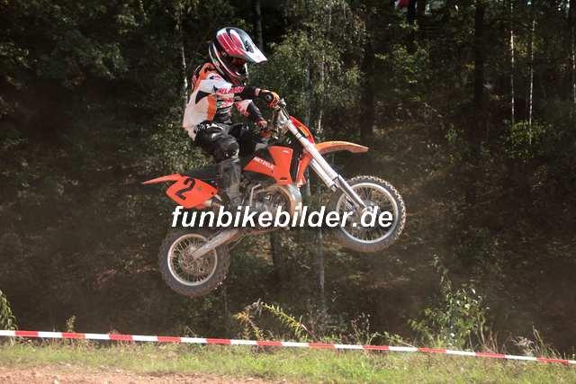 62. Moto Cross Floeha 2014_0164