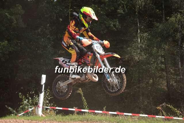 62. Moto Cross Floeha 2014_0165