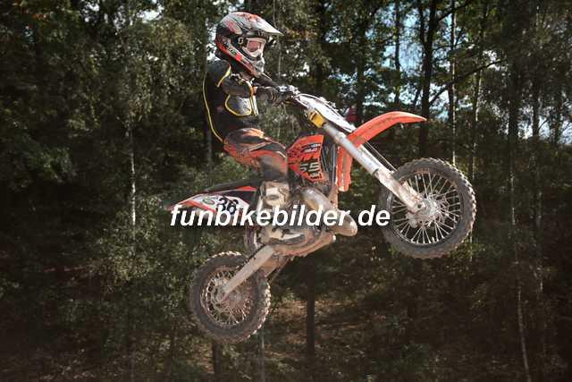 62. Moto Cross Floeha 2014_0166