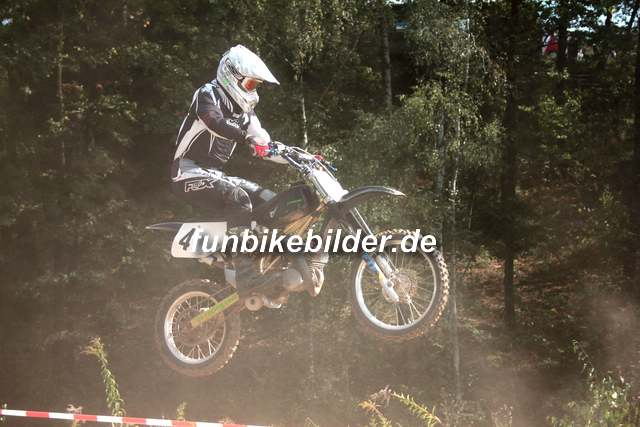 62. Moto Cross Floeha 2014_0167