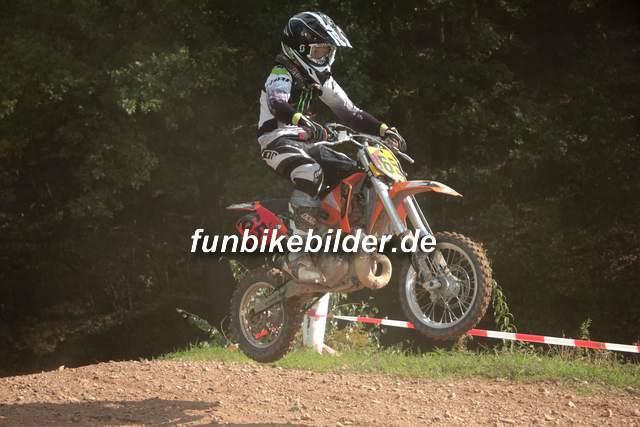 62. Moto Cross Floeha 2014_0168