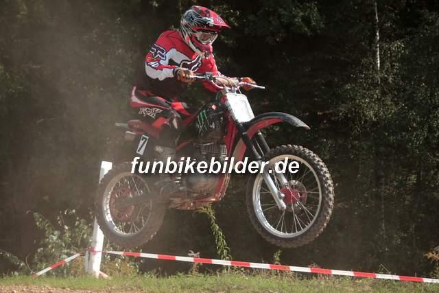 62. Moto Cross Floeha 2014_0169