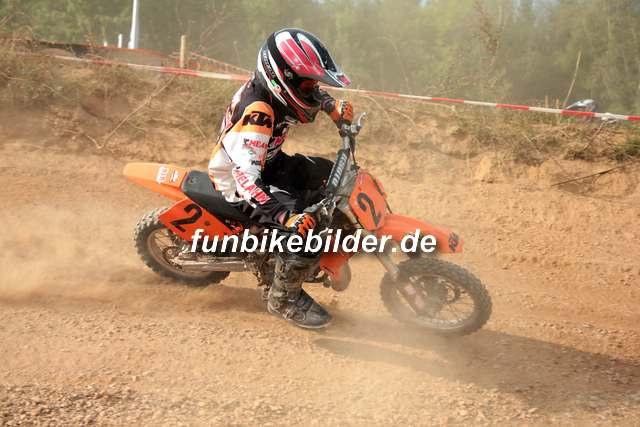 62. Moto Cross Floeha 2014_0170