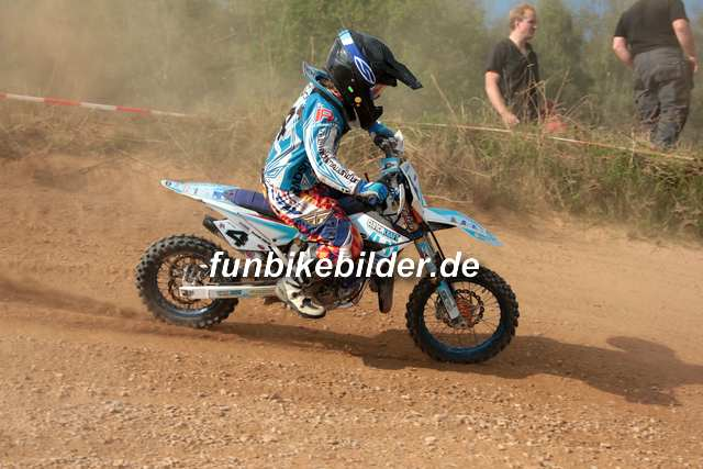 62. Moto Cross Floeha 2014_0171