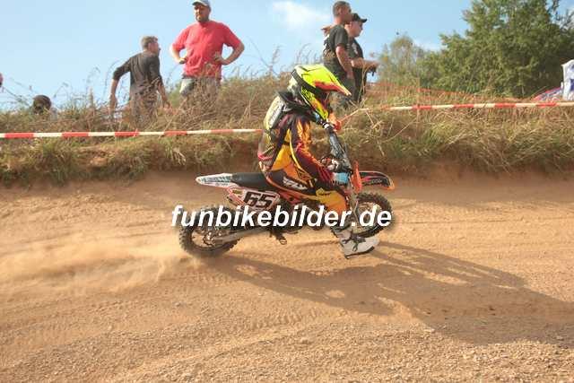 62. Moto Cross Floeha 2014_0172