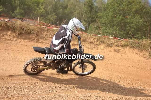 62. Moto Cross Floeha 2014_0173