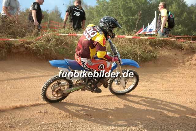 62. Moto Cross Floeha 2014_0174