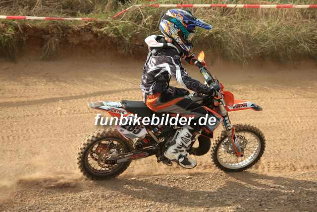 62. Moto Cross Floeha 2014_0175