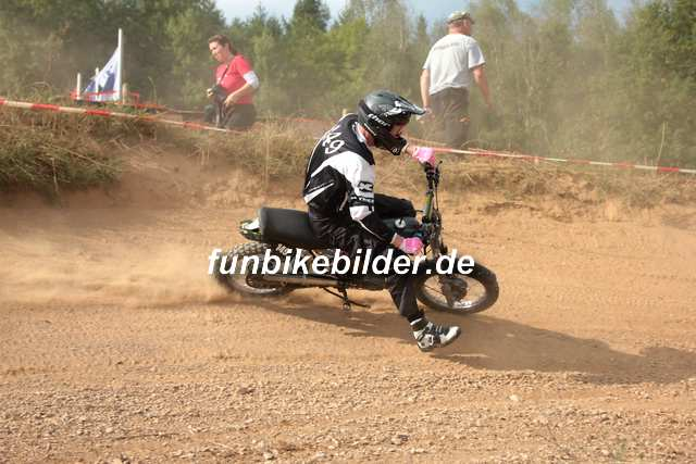 62. Moto Cross Floeha 2014_0176