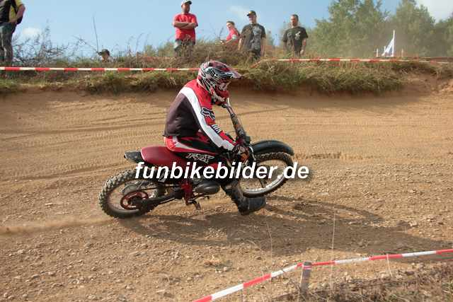 62. Moto Cross Floeha 2014_0177