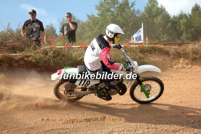 62. Moto Cross Floeha 2014_0178