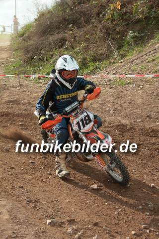 62. Moto Cross Floeha 2014_0179