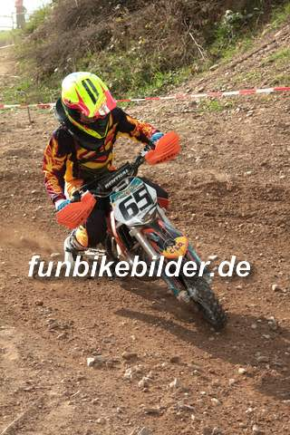 62. Moto Cross Floeha 2014_0180