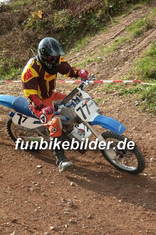 62. Moto Cross Floeha 2014_0181