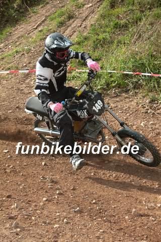 62. Moto Cross Floeha 2014_0182