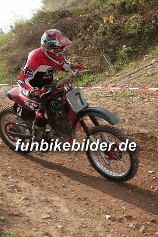 62. Moto Cross Floeha 2014_0183
