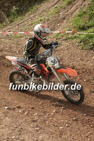 62. Moto Cross Floeha 2014_0184