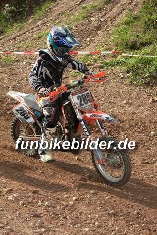 62. Moto Cross Floeha 2014_0185