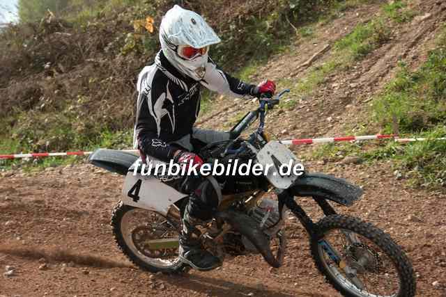 62. Moto Cross Floeha 2014_0186