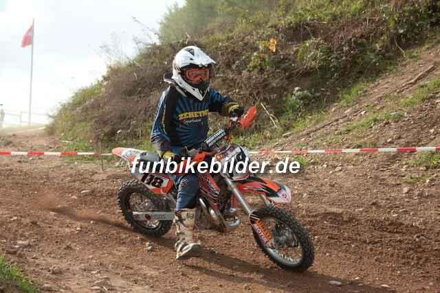 62. Moto Cross Floeha 2014_0187