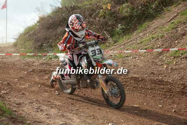 62. Moto Cross Floeha 2014_0188