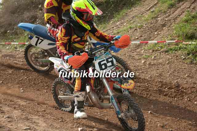 62. Moto Cross Floeha 2014_0189