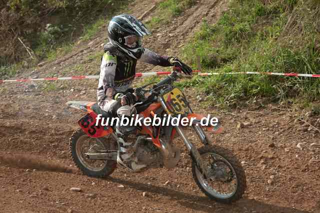 62. Moto Cross Floeha 2014_0190