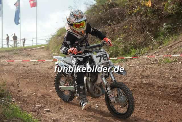 62. Moto Cross Floeha 2014_0191