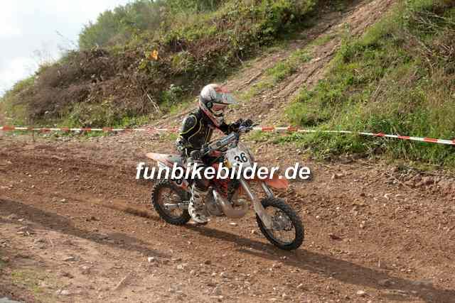 62. Moto Cross Floeha 2014_0192