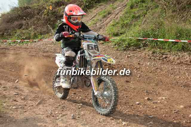 62. Moto Cross Floeha 2014_0193