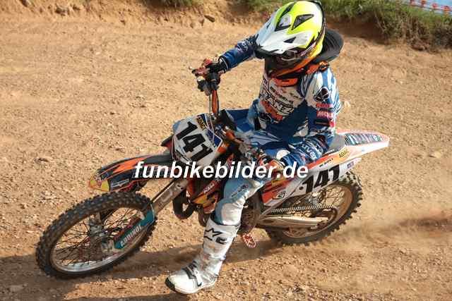 62. Moto Cross Floeha 2014_0194