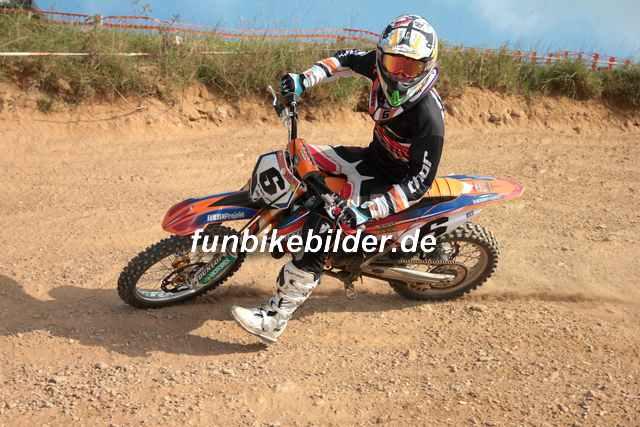 62. Moto Cross Floeha 2014_0195