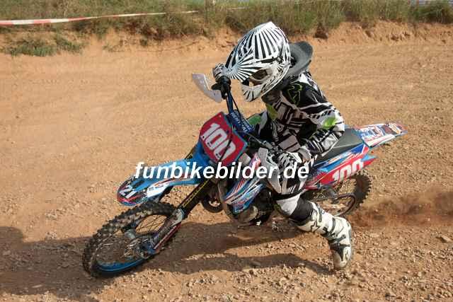 62. Moto Cross Floeha 2014_0196