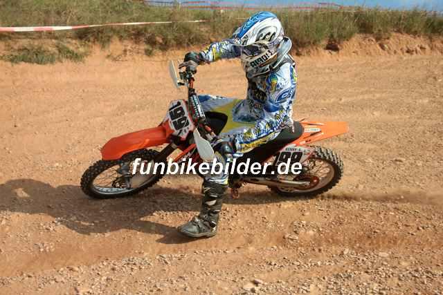62. Moto Cross Floeha 2014_0197