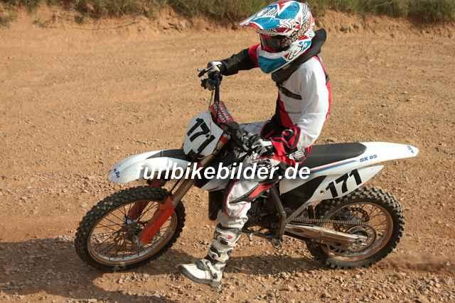 62. Moto Cross Floeha 2014_0198