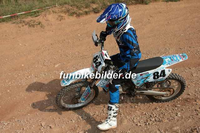 62. Moto Cross Floeha 2014_0199