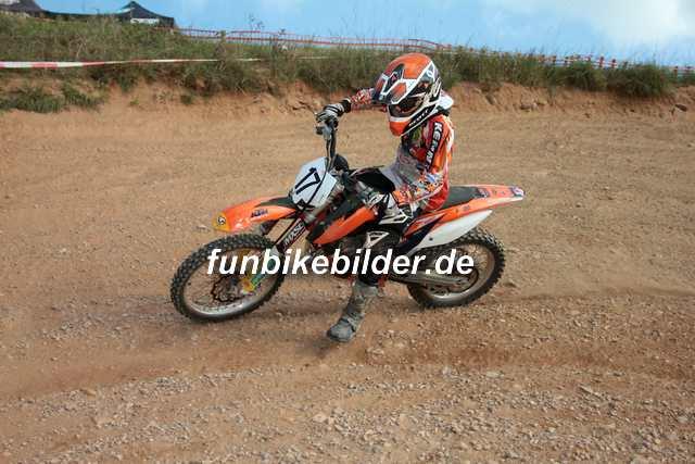 62. Moto Cross Floeha 2014_0200