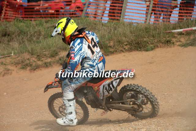 62. Moto Cross Floeha 2014_0201