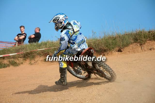 62. Moto Cross Floeha 2014_0202