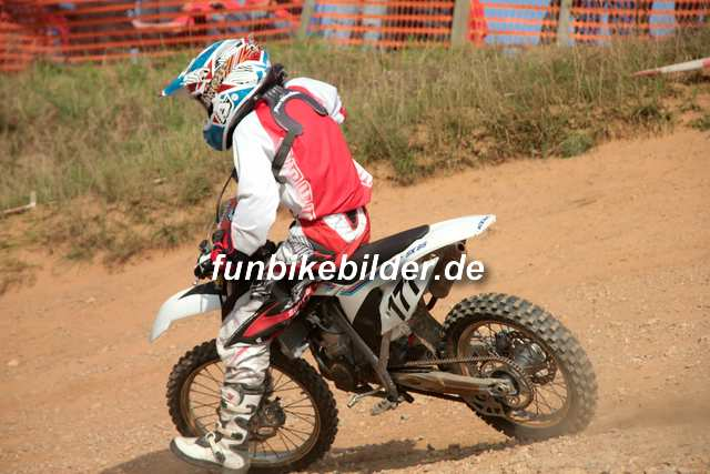 62. Moto Cross Floeha 2014_0203