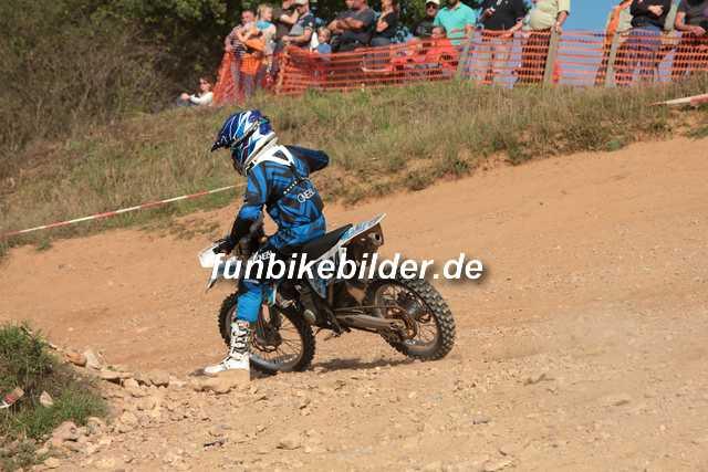 62. Moto Cross Floeha 2014_0204